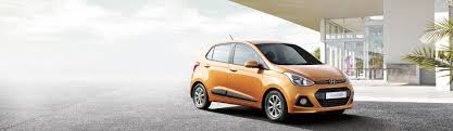Grand i10 Design | Hatchback - Hyundai Worldwide