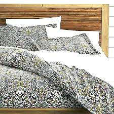 full duvet cover queen dimensions size set in ikea covers canada