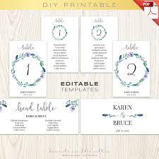 Wedding Planning Templates Free Download Free Seating Chart Rome Fontanacountryinn Com