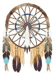 What Native American Tribes Use Dream Catchers