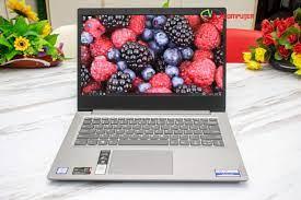 Lenovo IdeaPad S145-14IKB Core i3 8145U Thiết kế hiện đại giá siêu rẻ