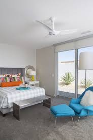 modern bedroom ceiling fans. Simplified Modern Bedroom Ceiling Fans Haiku I Series Fan In Pinterest