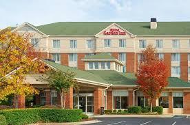 hilton garden inn atlanta north johns creek hotel usa deals