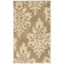 Neutral Colored Area Rugs Best Amazon Large
