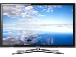 samsung tv 7000. buy samsung ua40c7000wr 40 inch led full hd tv online at best price in india | reviews, specification - gadgets tv 7000