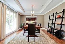 8x10 area rugs target area rugs target beautiful living room completed with brown dining table set