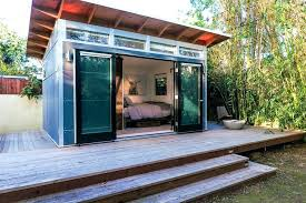 tiny houses for sale california. Tiny Houses California The Nugget A House Near Beach In . For Sale C