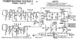 bassman layout related keywords suggestions bassman high power audio lifier circuit as well triumph wiring diagram