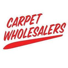 إغراء دمعة التشوش carpet wholers