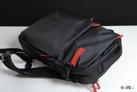 Обзор <b>рюкзака HP</b> OMEN Gaming Backpack <b>17.3</b> (K5Q03AA) - ITC ...