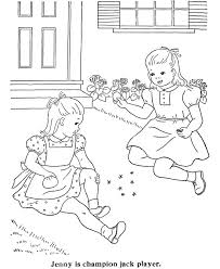 Small Picture 341 best Embroidery children images on Pinterest Drawings