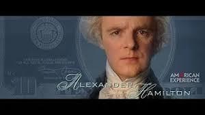 Download Alexander Hamilton: Biography, Accomplishments, Children,  Economics, Education, Facts (2003) MP3 - Free MP3 Download