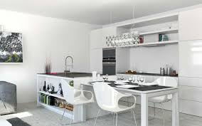 Small Kitchen Diner Kitchen Room Modern Kitchen Island Lighting Sample For Your