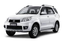 Daihatsu Charade new model Price Specs Features Design Shape Pics