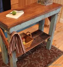 rustic kitchen island table90 kitchen