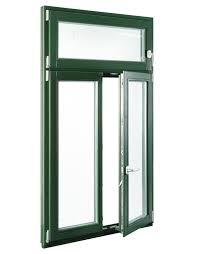 Oberlichtfenster Individuell Konfigurieren Und Kaufen