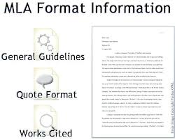 mla fortmat title page sample a mla format generator sweet  mla fortmat state university image mla format header essay mla fortmat use citation