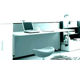 Image Decoration Ideas Favethingcom Office Desk Gadgets Cool Office Desktop Gadgets Best Office