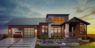 natural lighting in homes. Natural Lighting In Homes. Perfect Modern House Architecture With A Lot Of Windows And Homes