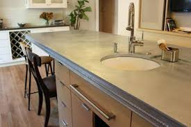 diy metal countertop zinc pros and cons zinc cost kitchen large size diy stainless countertops diy metal countertop