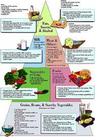 Diabetic Diet Plan Anatomy System Human Body Anatomy
