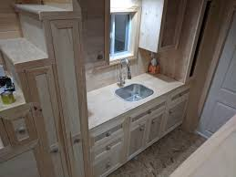 tiny house sink. Tiny House Sink E