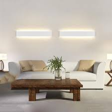 inside lighting. Wall Fitting Led Lights Inside Light Fixtures Mountable Lamp  Traditional Indoor Sconces Inside Lighting S