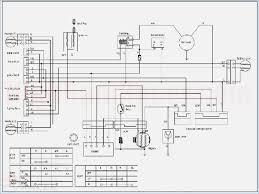 china 110cc atv wiring diagram chinese random 2 loncin 125 mamma mia loncin quad wiring diagram china 110cc atv wiring diagram chinese random 2 loncin 125