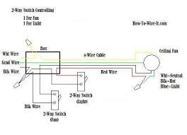 3 sd 4 wire fan switch diagram 3 wiring diagrams cars