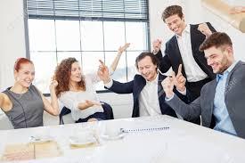 Image result for team celebrating success images
