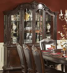 11 Piece Dining Room Set Homelegance Palace 11 Piece Dining Room Set W Buffet Beyond Stores