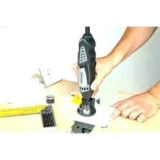 how to cut ceramic tile with cutting porcelain dremel info bit worker wearing latex cutter snap full size of ceramic tile bit cutting