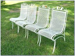vintage iron patio furniture. Simple Iron Wrought Iron Patio Furniture Unique Outdoor And  Magnificent Vintage  On Vintage Iron Patio Furniture T