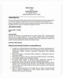 Best Resume Samples For Hr Freshers Awesome Mba Hr Fresher Resume
