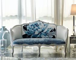 classic sofa designs. How To Increase The Beauty Of Your Home With Classic Furniture Sofa Designs