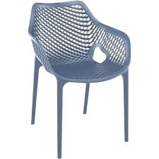 outdoor cafe chairs adelaide
