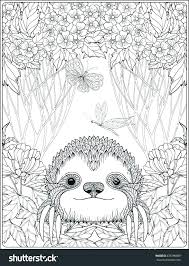 Hard Animal Coloring Pages Hard Animal Printable Coloring Pages Wild
