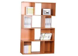 contemporary bookcase id ht contemporary bookcase contemporary bookcase with glass doors bookchase contemporary bookcase design