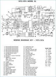 1974 sportster wiring diagram wire center \u2022 2007 Harley Sportster Wiring Diagram at 1979 Ironhead Sportster Wiring Diagram