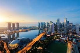 Things To Do Near Urban Lights The Top 25 Free Things To Do In Singapore Lonely Planet