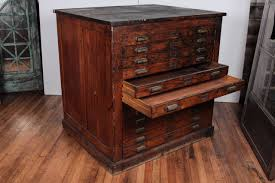full image for enchanting flat file cabinets 77 used flat file cabinet craigslist awesome antique printers