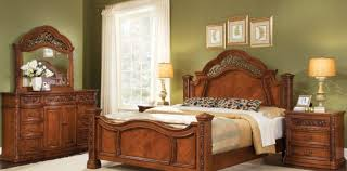 Furniture Solid Wood Baby Furniture Amazing Solid Wood Furniture