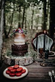 Sweet Revenge Bakery Occasion Cakes Home Facebook