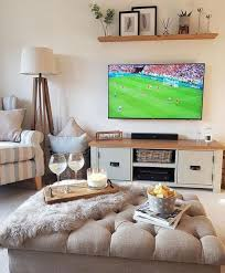 Fireplace design with tv, modern living room design and decorating explore modern ways of hiding the tv on the wall additionally to traditional cabinets, curtains, and decorative screens. Tv In Dining Room Ideas Galleries Hollywood Florida Fireplace