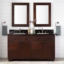 bathroom recessed lighting ideas espresso. 60\ Bathroom Recessed Lighting Ideas Espresso
