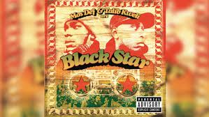 Definition of timeless Teepublic re Definition How Melody Made mos Def Talib Kweli Are Black Star Timeless Djbooth How Melody Made mos Def Talib Kweli Are Black Star Timeless