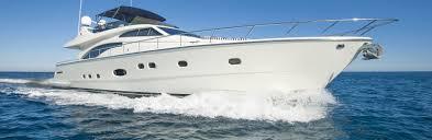 Boat Insurance Quote Simple Alan R Mott Agency Inc