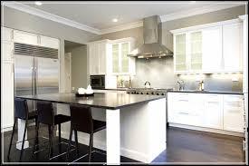 cabinet pulls ideas. bedroom brilliant tab drawer pulls dp3 contemporary cabinet and regarding decor ideas