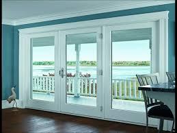 blinds for andersen windows andersen patio doors andersen patio doors with blinds between the blinds on