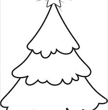 Xmas Tree Template Tree Templates Free 293227585006 Free